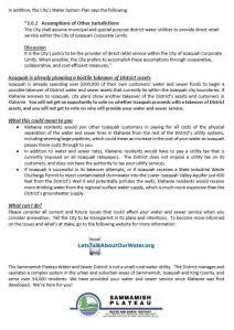 Klahanie Fact Sheet Pg 2