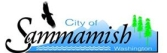 City_of_Sammamish