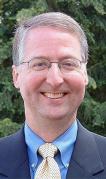 Lyman Howard