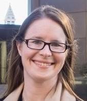 Kendra Breiland