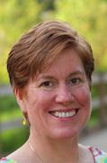 Council Member Pam Stuart